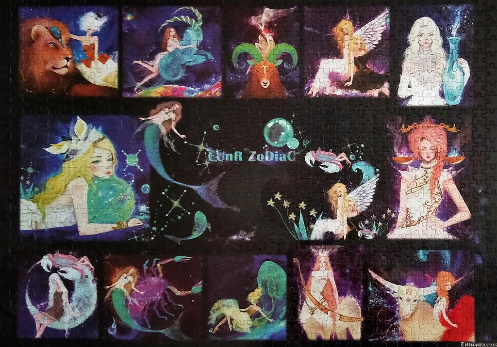 《艾‧拼圖-1090》Zodiac.jpg