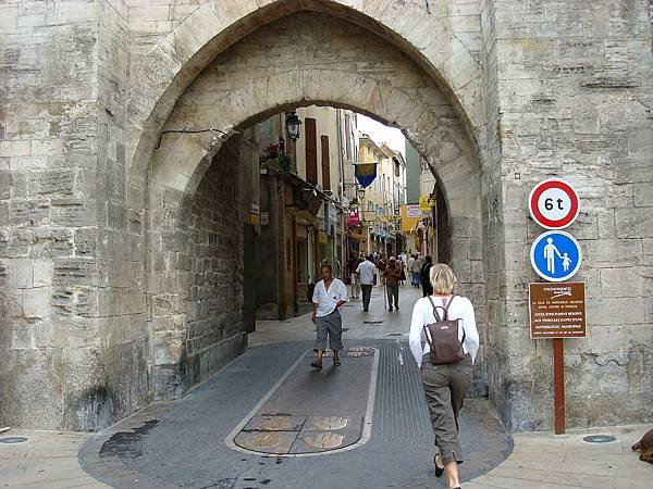 FRANCE IN Lyon7.jpg