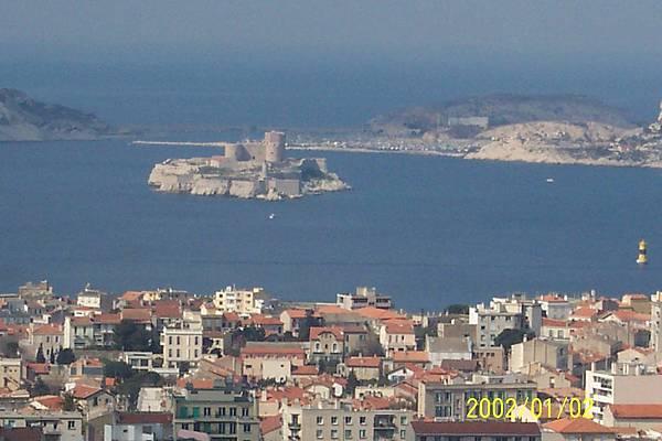 FRANCE IN Marseille.jpg