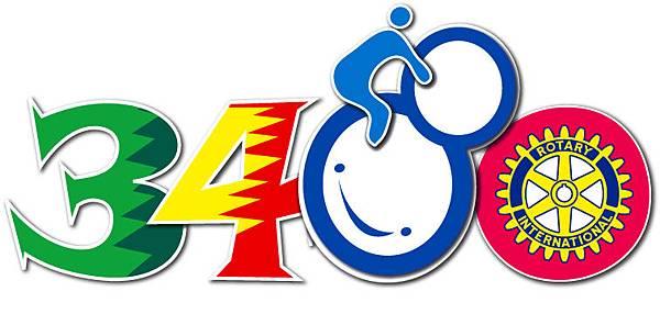 3480-logo.jpg