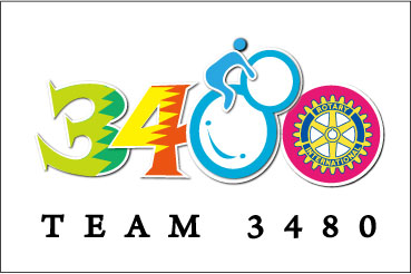 3480_logo.jpg