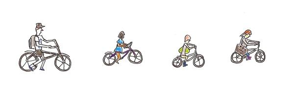 期腳踏車.jpg