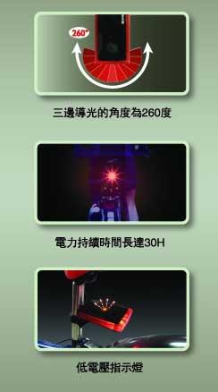 ET-3203-1 单泡壳中文彩卡03