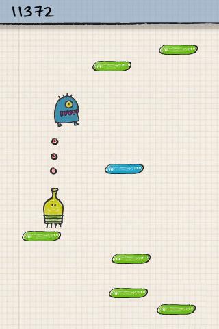 doodle-jump_3.jpg