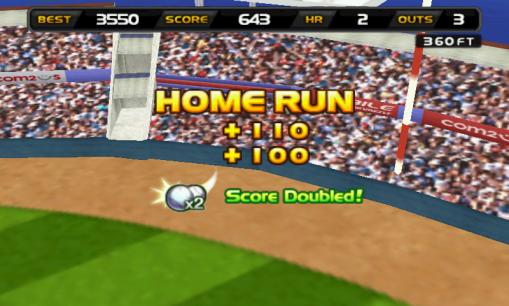 Homerun-Battle-gameplay2-509x306.png