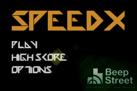 Speedx-Start-Screen.jpg