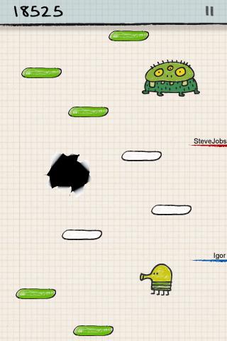 doodle-jump-monster1.jpg