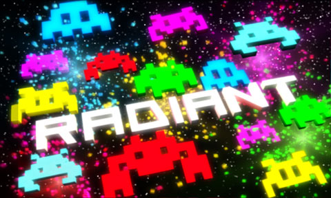 Radiant-Splash-Screen.jpg