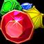 app-jxnz_cs.png