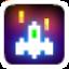 app-qEtF_cs.png