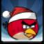 app-qCzCE_cs.png
