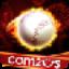 app-pwmz_cs.png