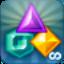 app-zADz_cs.png
