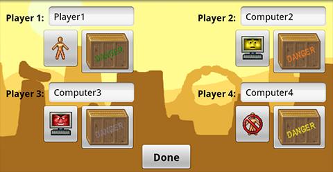 ss_player_setup.png