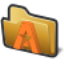 app-qzq_cs.png