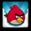 app-qzwCE_cs.png