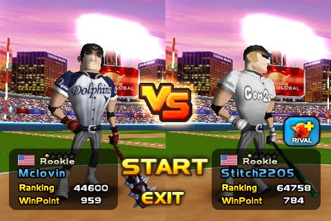 baseball_slugger_r2_5.png