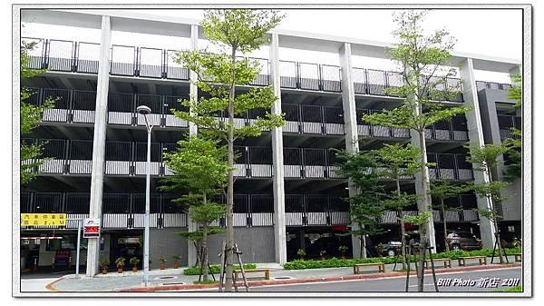 中興低碳停車場 10010 03.JPG