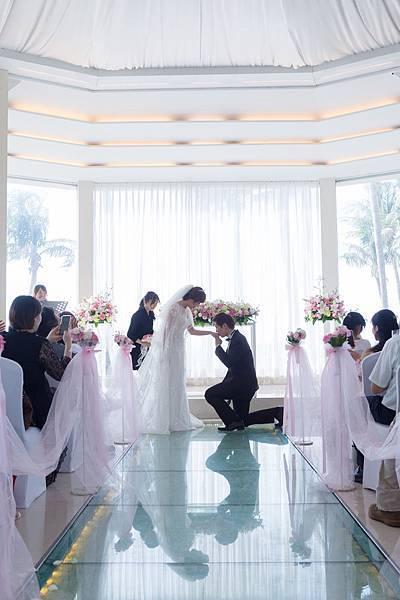 結婚-主題曲