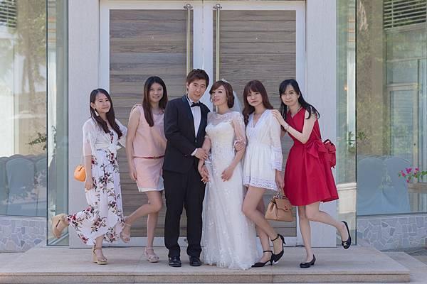 結婚-END合照03