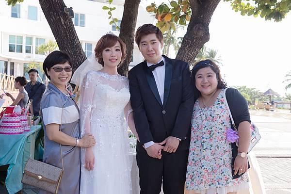 結婚-END合照04