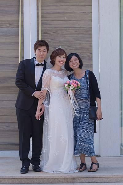 結婚-END合照06