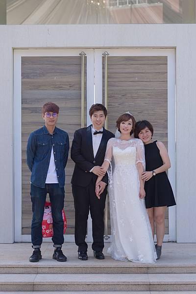 結婚-END合照05