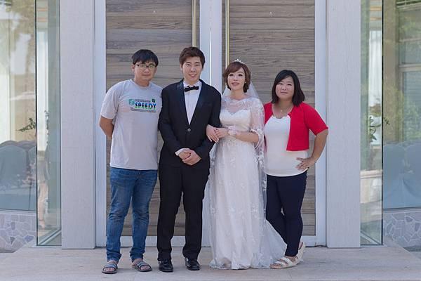 結婚-END合照08