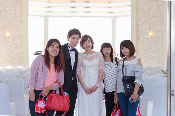 結婚-END合照11