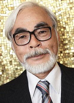 250px-Hayao_Miyazaki
