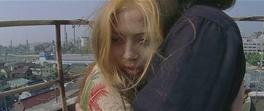 [映画] 式日(しきじつ) SHIKI-JITSU Ritual 2000 (岩井俊二:村上淳:大竹しのぶ)[(090054)17-17-32]