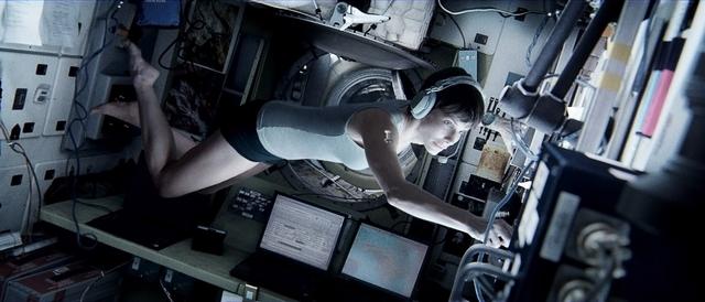 Sandra Bullock (1)