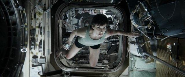 Sandra Bullock (6)