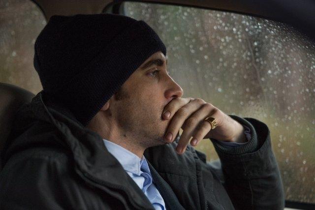 Jake Gyllenhaal (1)