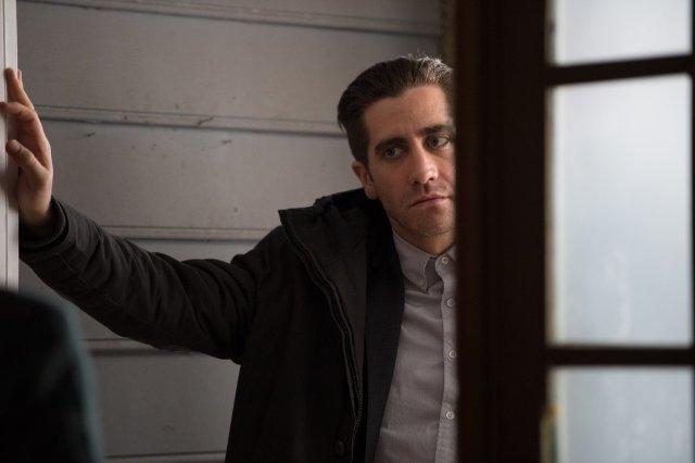 Jake Gyllenhaal (3)