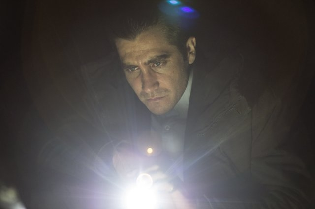 Jake Gyllenhaal (4)