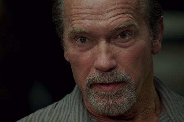 Arnold Schwarzenegger (5)