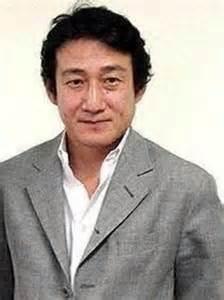水田伸生 (1)