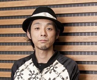 宮藤官九郎 (1)
