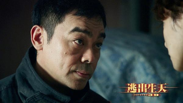 劉青雲 (3)