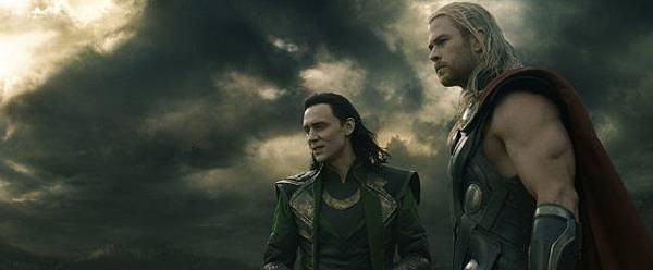 Thor The Dark World (13)