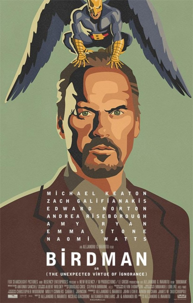 Birdman-poster-619x970
