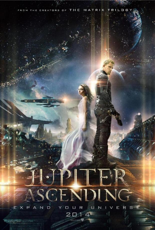 jupiter-ascending (1)