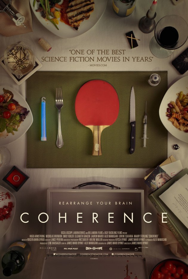 coherence (1)