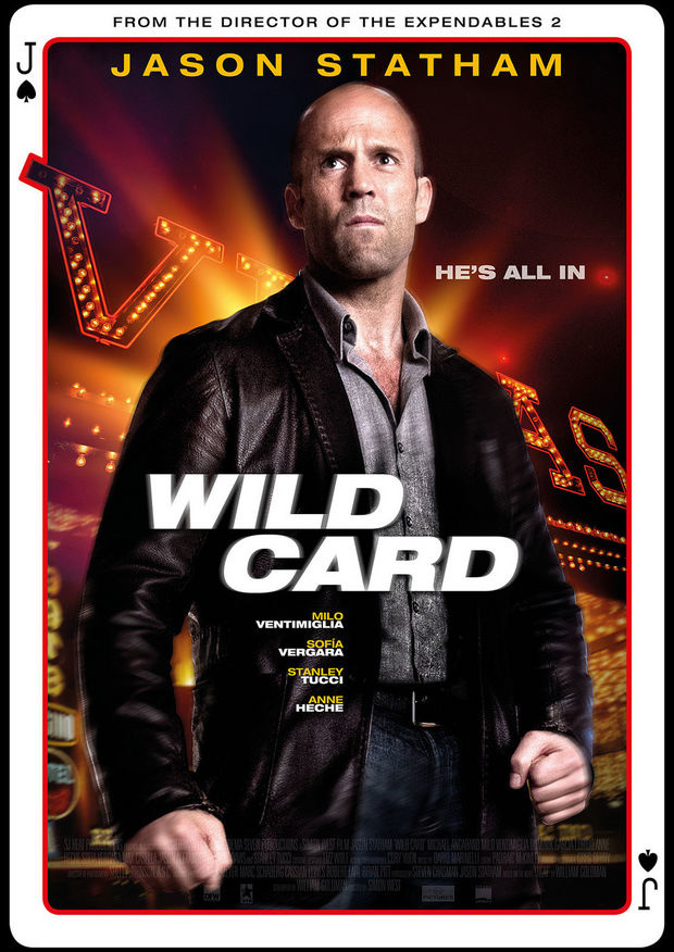 wild-card-poster-03