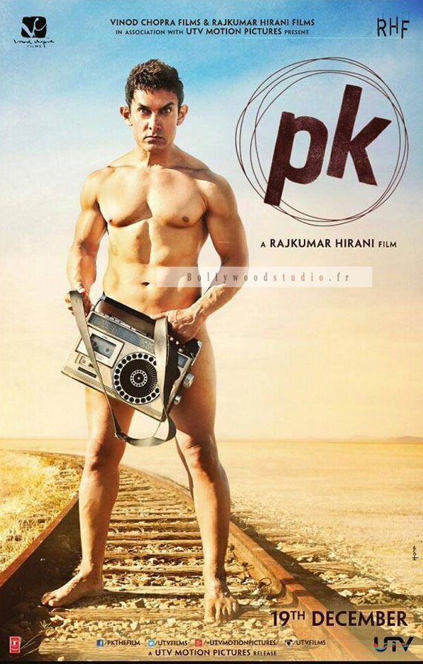 p.k-first-look