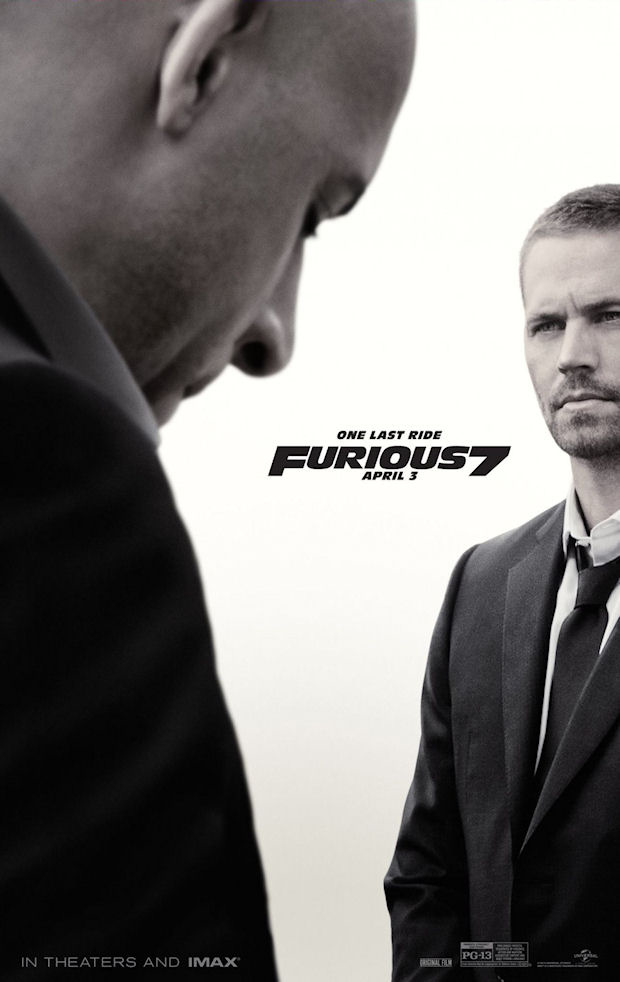 furious-seven_poster-2