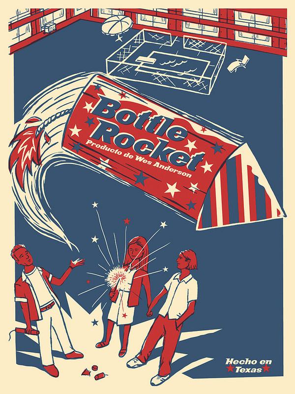 bottle-rocket-Ridge