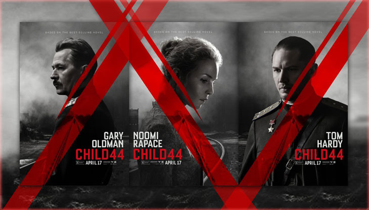 new-character-poster-available-from-child-44-starring-tom-hardy4