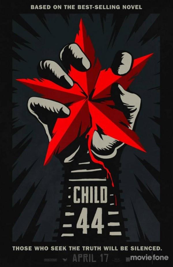 Child-44-600x925